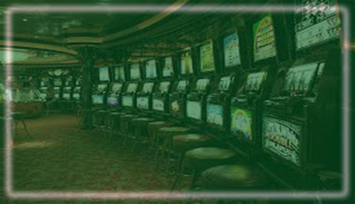 Hitungan Taruhan pada Agen Casino Indonesia